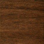 Плитка для пола Kerama Marazzi Пиния 3375 30.2х30.2 коричневый