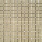 Мозаика Elada Crystal A522 бежевый 32.7x32.7