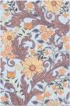 Декор Kerama Marazzi Моррис CC244\8229 20х30