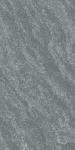 Керамогранит Italon Genesis Юпитер Силвер 30х60 грип