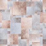 Линолеум Бытовой Комитекс Лин Парма 25-281 Аршан 2,5 м