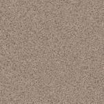 Линолеум Полукоммерческий Ideal Stream Pro Ocean 959M 3,5 м