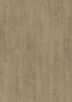 ПВХ-плитка Quick-step Balance Click Дуб бархатный песочный