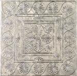Декор Kerama Marazzi Венеция C1271\4099 40,2х40,2