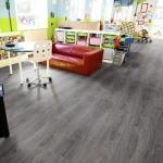 ПВХ-плитка Forbo Effekta Professional 4013 P Grey Pine