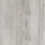 ПВХ-плитка Berry Alloc Spirit Home 30 Grace Greige 60001363