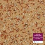 Линолеум коммерческий гетерогенный Tarkett New Acczent Terra CH 235 37 2 м
