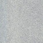 Керамогранит Пиастрелла SP602 Соль-Перец Темно-серый 60x60 Калиброванный
