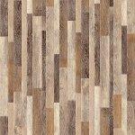 Линолеум Бытовой Комитекс Лин Версаль 25-572D Кортрик 2,5м
