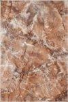 Плитка для стен Шаxтинская Плитка Севан Спутник 20x30