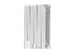 Радиатор Биметаллический Royal Thermo PianoForte Bianco Traffico 500-12