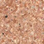 Линолеум коммерческий гомогенный Tarkett IQ Monolit CMONI-925 2 м