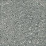 Керамогранит Grasaro Crystal Серый G-610/PR 600x600