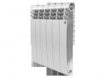 Радиатор Алюминиевый Royal Thermo DreamLiner 500-12