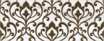 Декор Kerama Marazzi Сари STG\B88\7108 20х50