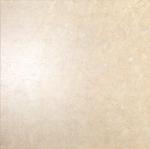 Плитка для пола Kerama Marazzi Феличе SG151200N 40.2х40.2