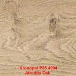 Плинтус Kronopol P85 4904 Afrodita Oak
