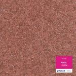 Линолеум полукоммерческий Tarkett Moda 121604 3 м
