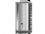Водонагреватель электрический Electrolux EWH 80 Centurio DL Silver