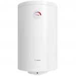 Водонагреватель электрический Bosch Tronic 1000T ES 050-5 1500W BO L1Х-NTWVB 50 л