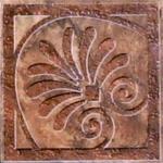 Вставка Kerama Marazzi Венеция B1272\4098 7,71х7,71
