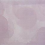 Плитка для пола Gracia Ceramica Fantasy light PG 01 45х45