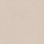 Плитка для пола Шаxтинская Плитка Винтаж коричневая 01 400х400