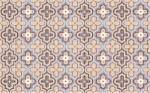 Плитка для стен Нефрит-керамика Тренд 00-00-1-09-01-11-125 40x25 Коричневый