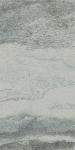Керамогранит Italon Climb Айрон 30х60 натуральный