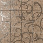 Декор Kerama Marazzi Фьорд DP168\014 30х30