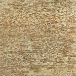 Керамогранит Gracia Ceramica Liverpool natural PG 03 45х45