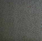 Плитка для пола Сокол Токио TKO3 черная полуматовая 44х44