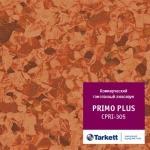 Линолеум коммерческий гомогенный Tarkett Primo Plus № 305 2 м