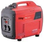 Генератор бензиновый Fubag TI 2600 инверторный