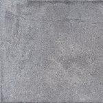 Керамогранит Kerama Marazzi Эпомео DP606600R 60х60 серый обрезной