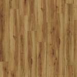 ПВХ-плитка Moduleo Transform Wood Click Classic Oak 24235