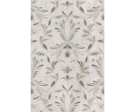 Декор Kerama Marazzi Вирджилиано обрезной AR140\11101R 30х60