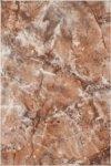 Плитка для стен Шахтинская плитка Севан розовая низ 20х30