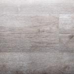 ПВХ плитка IVC Divino Major Oak (DI 2876)