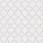 Плитка для пола Нефрит-керамика Тренд 01-00-1-04-00-21-122 33x33 Серый