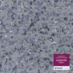 Линолеум коммерческий гетерогенный Tarkett Acczent Pro 100007 2 м