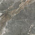 Керамогранит Kerranova Genesis полированный темно-серый 60x60