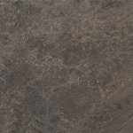 Плитка для пола Kerama Marazzi Мерджеллина 3436 30,2х30,2 коричневый темный