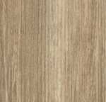 ПВХ-плитка Forbo Effekta Professional Natural Pine 4011 планка