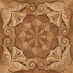 Керамогранит Gracia Ceramica Belvedere natural PG 03 45х45