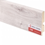 Плинтус Kronopol P85 3788 Atlantic Oak