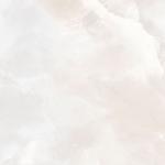 Плитка для пола Lasselsberger Меравиль Керамогранит светлый 450х450 6046-0320