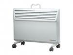 Радиатор электрический Heateq H2000HC