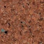 Линолеум коммерческий гомогенный Tarkett IQ Monolit CMONI-927 2 м