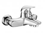 Смеситель для ванны Lemark Посейдон LM4232C
